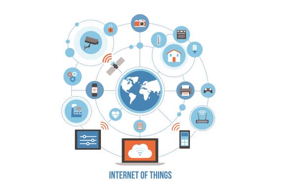 Internet of Things02